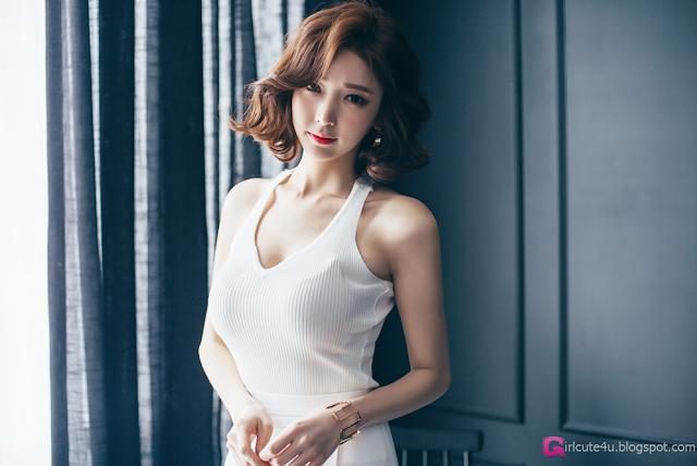 5 Ye Jin - very cute asian girl-girlcute4u.blogspot.com