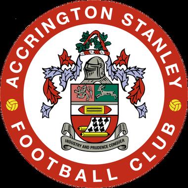 2020 2021 Liste complète des Joueurs du Accrington Stanley Saison 2018-2019 - Numéro Jersey - Autre équipes - Liste l'effectif professionnel - Position