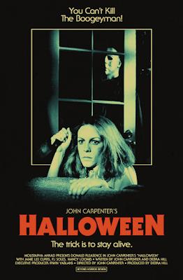 Halloween [Latino]
