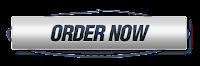 Prolargent 5x5 Extreme Blogspot