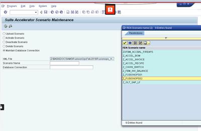 SAP HANA Tutorial and Materials, SAP HANA Guides, SAP HANA Certification, SAP HANA Study Materials