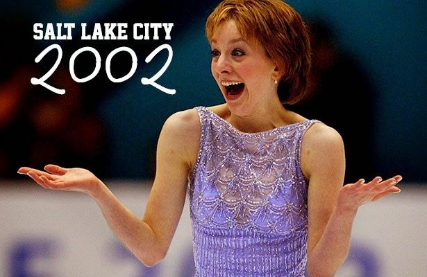 salt lake city 2002 sarah hughes