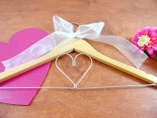 Wedding Dress Hangers 53 Perfect It us that time