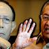 Tun Dr Mahathir Dedahkan Surat Punca Musa Hitam Letak Jawatan TPM