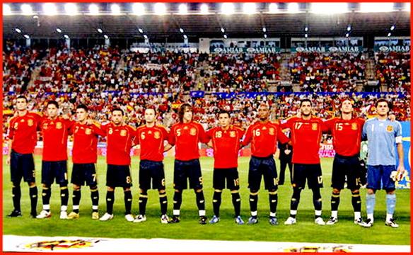 Hilo de la selección de España (selección española) Espa%25C3%25B1a%2B2008%2B09%2B10ba