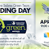 Sabres Green Team to host 'shredding day'