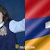 JESC2017: EBU/UER proíbe bandeiras da autoproclamada República do Nagorno-Karabakh