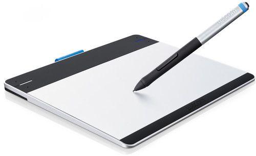 Tips Memilih Pen Tablet Sesuai Harga dan Kebutuhan