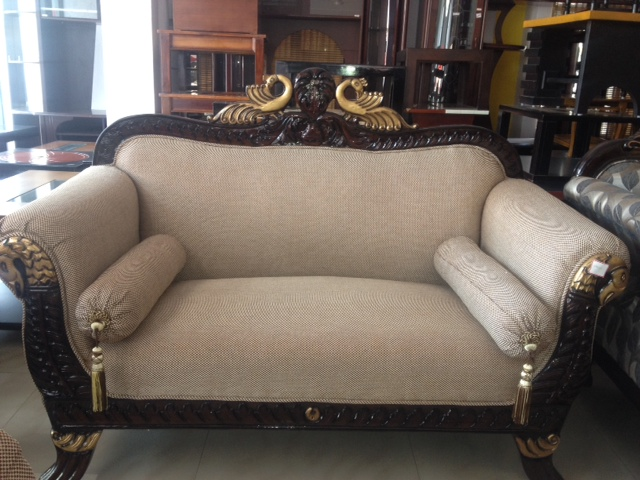 Sofa Set Designs Low Price