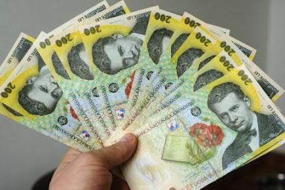 béremelés, Románia, pedagógus-bérek, egészségügyi-bérek, PSD, Liviu Dragnea