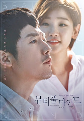 Free Download Drama Korea Beautiful Mind Subtitle Indonesia