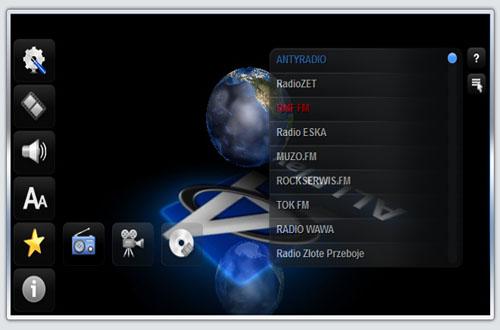 تحميل برنامج ALLPlayer 7.2 مشغل جميع ملفات الفيديو والصوت