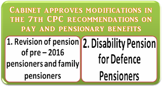 7th-cpc-approval-pre-2016-disability-pension