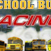 Download Game Balapan Bus Sekolah di PC School Bus Racing