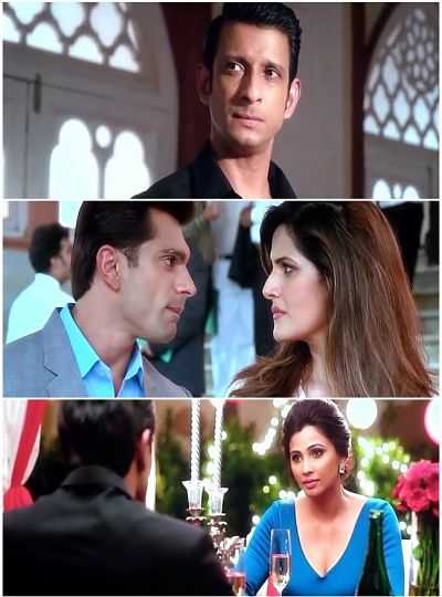 Hate Story 3 2015 Hindi Movie Download 300mb 700MB DVDScr
