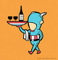 http://topicsalonso.blogspot.com/p/jobs.html