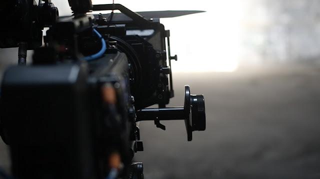 5 filmes espíritas que chegarão aos cinemas