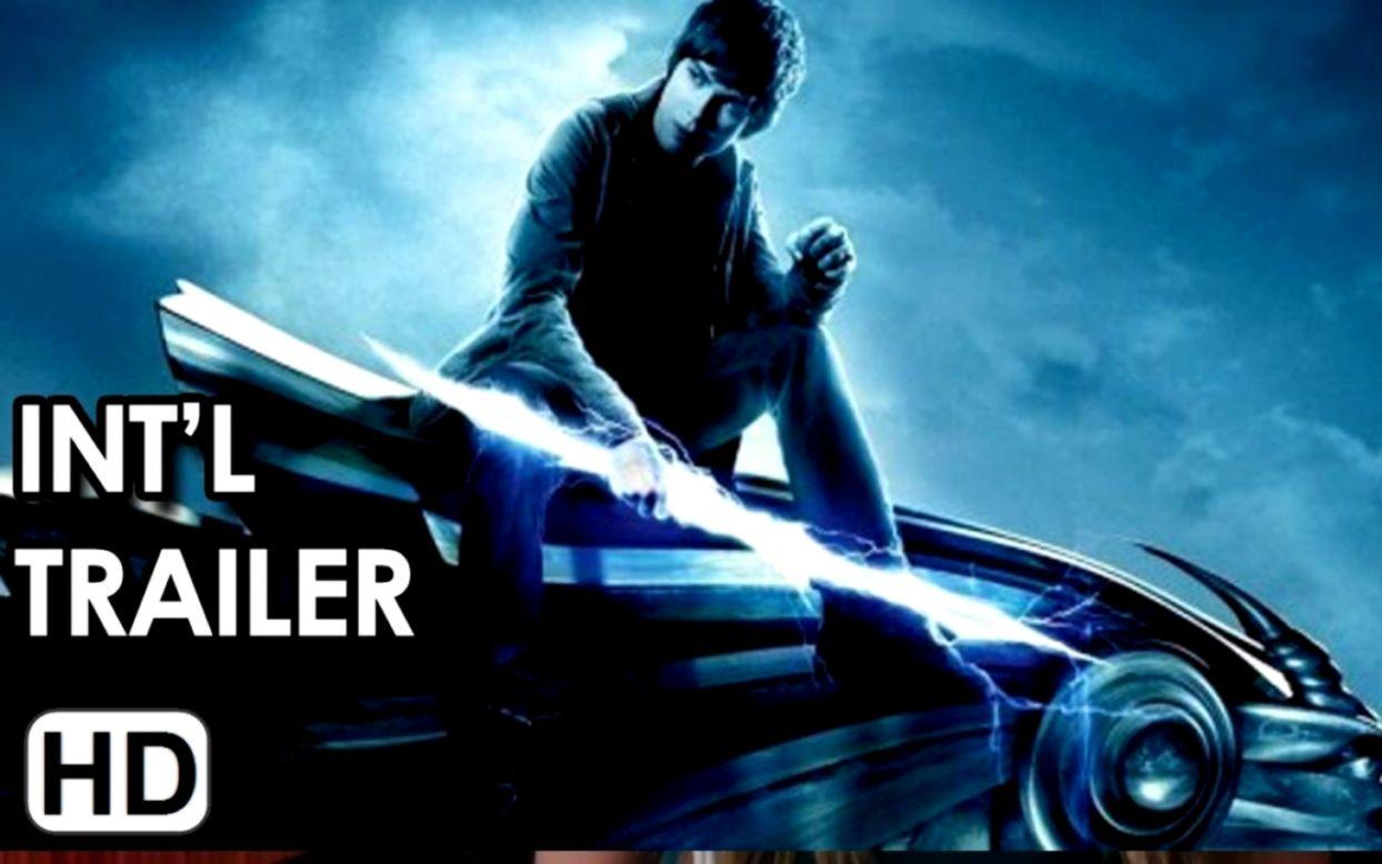 Logan Lerman As Percy Jackson Wallpaper Hot Trending Now