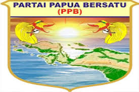 Eksistensi Kehadiran Partai Lokal (Parlok) Di Papua Barat Berdasarkan Undang-Undang Otonomi Khusus (Otsus)