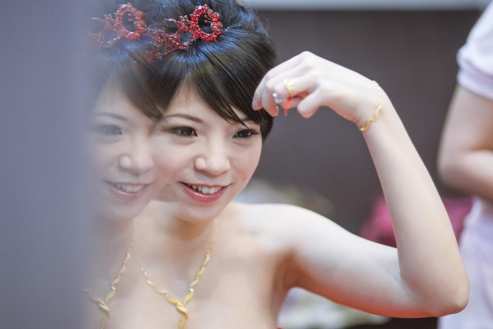 天母國際聯誼會 婚禮攝影 推薦