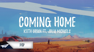 download lagu coming home mp3