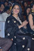Anushka at Om Namo Venkatesaya AL-thumbnail-8