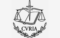 Impuesto de Sucesiones - Sentencia Unión Europea - Devolución ingresos indebidos