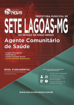 www.novaconcursos.com.br/apostila/impressa/prefeitura-de-sete-lagoas/prefeitura-de-sete-lagoas-agente-comunitario-de-saude?acc=37693cfc748049e45d87b8c7d8b9aacd