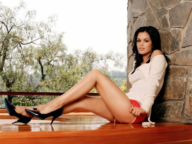 Cute Hollywood actress pic, Hot Hollywood actress pic