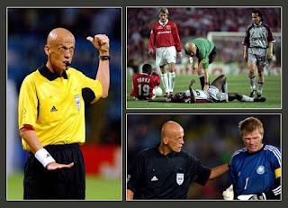 arbitros-futbol-exito-fracaso