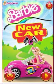 http://www.jogosdemeninas.net/jogo/barbie-new-car.html