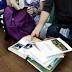 Γονείς επιστρέφουν στο Υπουργείο Παιδείας τους Φακέλους των Θρησκευτικών επειδή δεν εμπνέουν την Ορθόδοξη πίστη