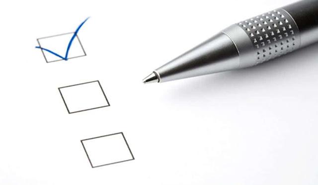 MOBROG'da Anket Cevaplayarak Para Kazanın