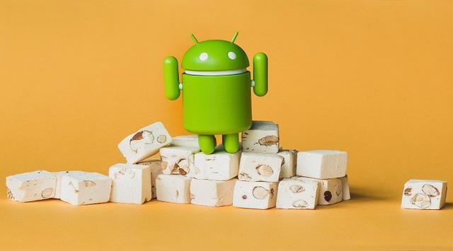 Tips Mempercepat Internet di Android