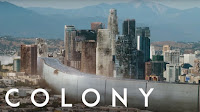 Colony (USA Network)