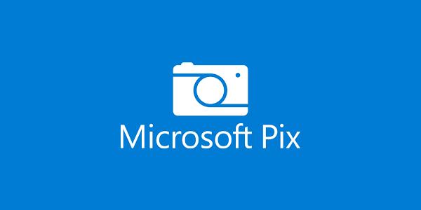比 iPhone 內建的更好?微軟推出 iOS 智慧攝影 App:Microsoft Pix