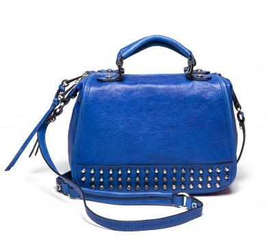 You Are All Going To Have The Chance Win A Gorgeous Joelle Hawkens Handbag In Style Stardom