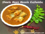 sheela curry