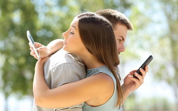 7 erros graves que todo homem apaixonado comete (Imagem: Reprodução/Fatos Desconhecidos)