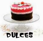 http://patronesamigurumis.blogspot.com.es/2014/01/patrones-dulces-amigurumis.html