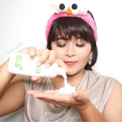 absolute-hypoallergenic-daily-feminine-hygiene-all-variant-review.jpg