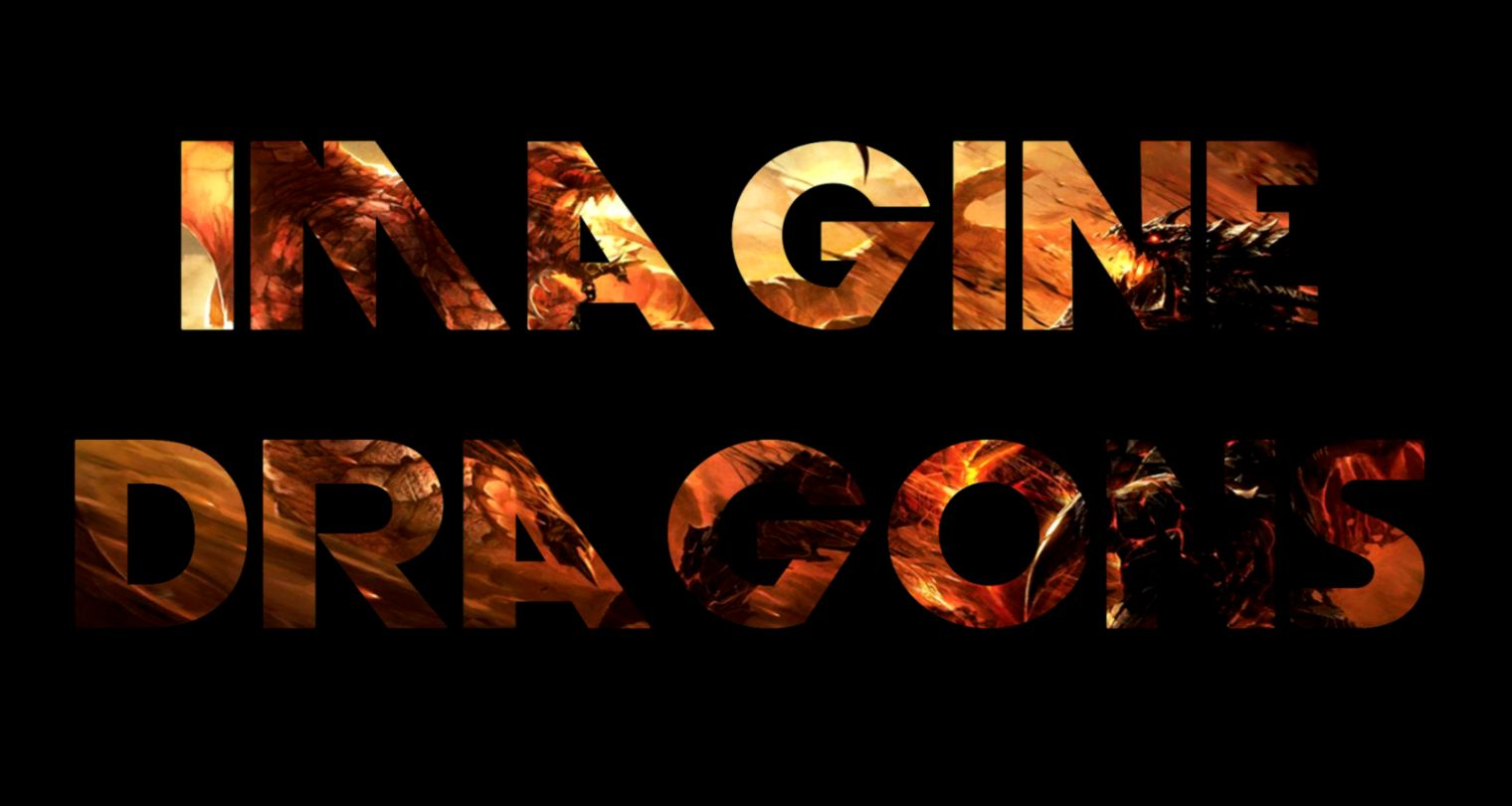 Imagine Dragons Hd Find Wallpapers