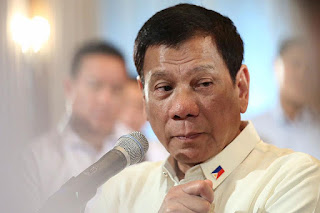 Roque: Duterte to keep promise on teachers' pay increase