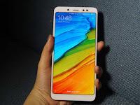 Ini alasanya kenapa Hp Xiaomi harganya sangat murah ! Ternyata...