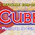 CIRCUBA: LO SHOW CUBANO DI MUSICA E ABILITA' CIRCENSI RITORNA A ROMA