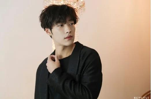 12 Aktor dan Aktris Korea Selatan Terkeren di Tahun 2018