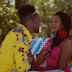 Watch / Download | Lomodo - Turambe