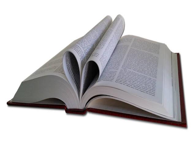Paryayvachi Synonyms Samanarthi Shabd in English List - पर्यायवाची समानार्थी शब्द अंग्रेज़ी