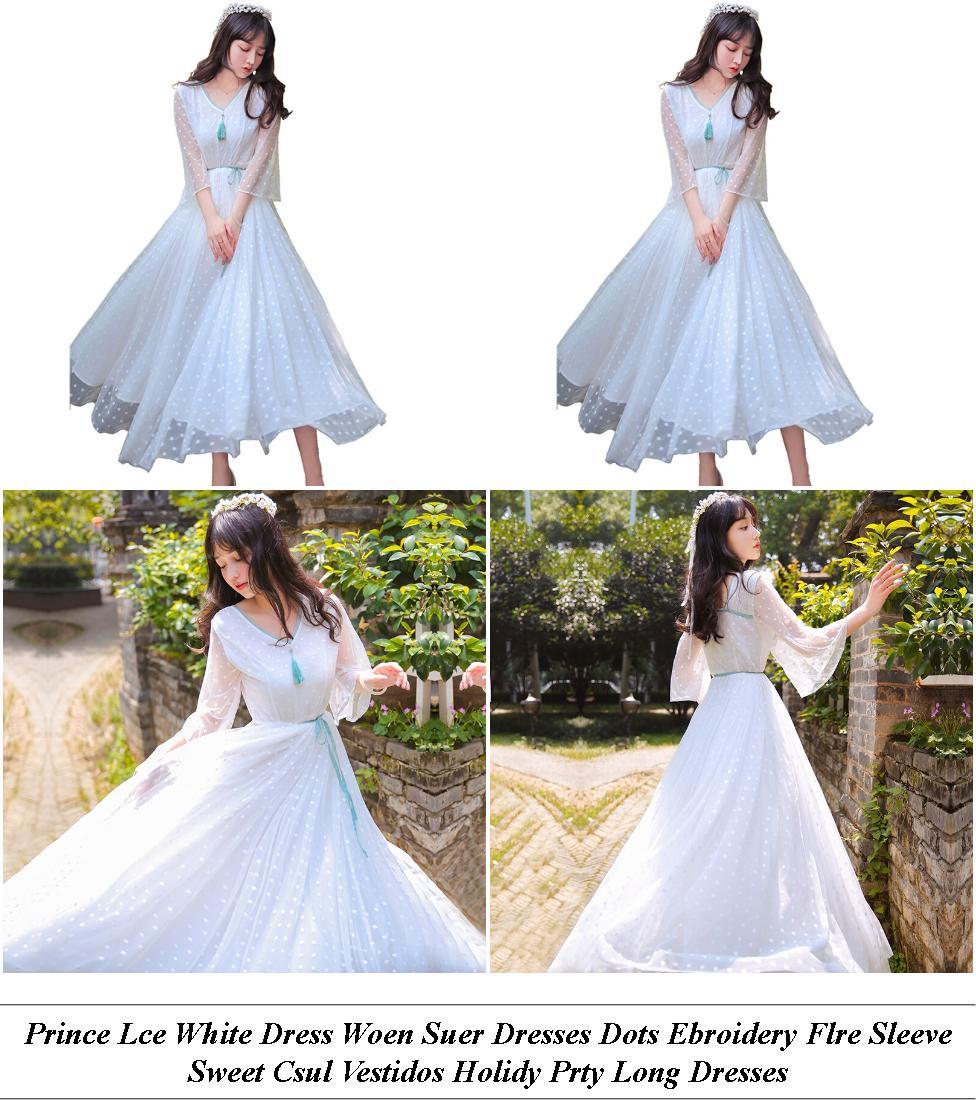 Plus Size Dresses - Big Sale Online - Ladies Dress - Cheap Trendy Clothes