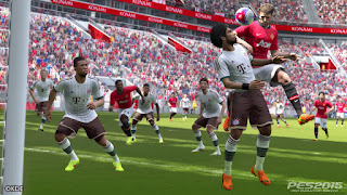 pro-evolution-soccer-2015-Screenshot-2-Black-Zone-Games